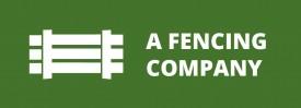 Fencing Ascot WA - Fencing Companies