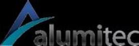 Fencing Ascot WA - Alumitec